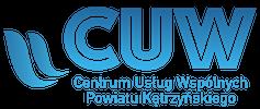 Logo CUW
