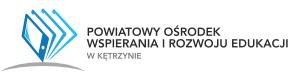 Powiatowy Ośrodek Wspierania i Rozwoju Edukacji w Kętrzynie