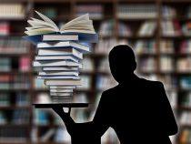 Szkolenia dla nauczycieli – wymagania egzaminacyjne na egzaminie ósmoklasisty i maturalnym