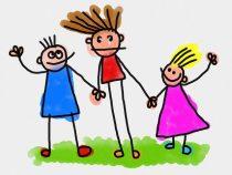 Jak kształcić kompetencje kluczowe u dzieci? – Poradnik dla rodziców wychowanków przedszkoli i uczniów szkół podstawowych.