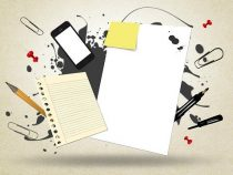 Ku pamięci – mała przypominajka jak napisać dobry program?