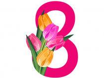 8 – marca – prezent od Małgorzaty Hrycenko – prezentacja do pobrania