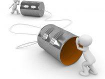 Telefony konsultacyjne