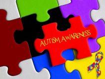 Zapraszamy rodziców dzieci z całościowymi zaburzeniami ze spektrum autyzmu na spotkanie online