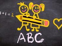 Informacja dla nauczycieli edukacji wczesnoszkolnej