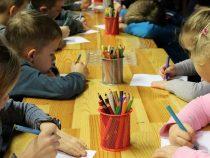 Szkolenie online dla nauczycieli przedszkoli i oddziałów przedszkolnych